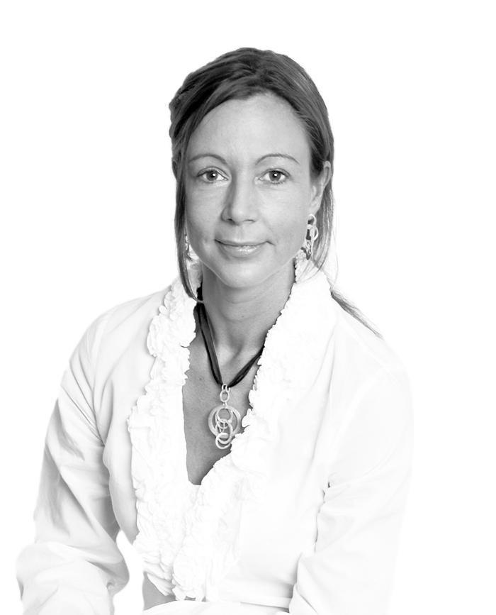 Juliana Sophie Singer